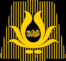 یلدای کویر کاشان