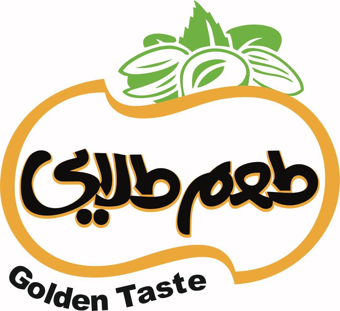 golden taste farrokhi