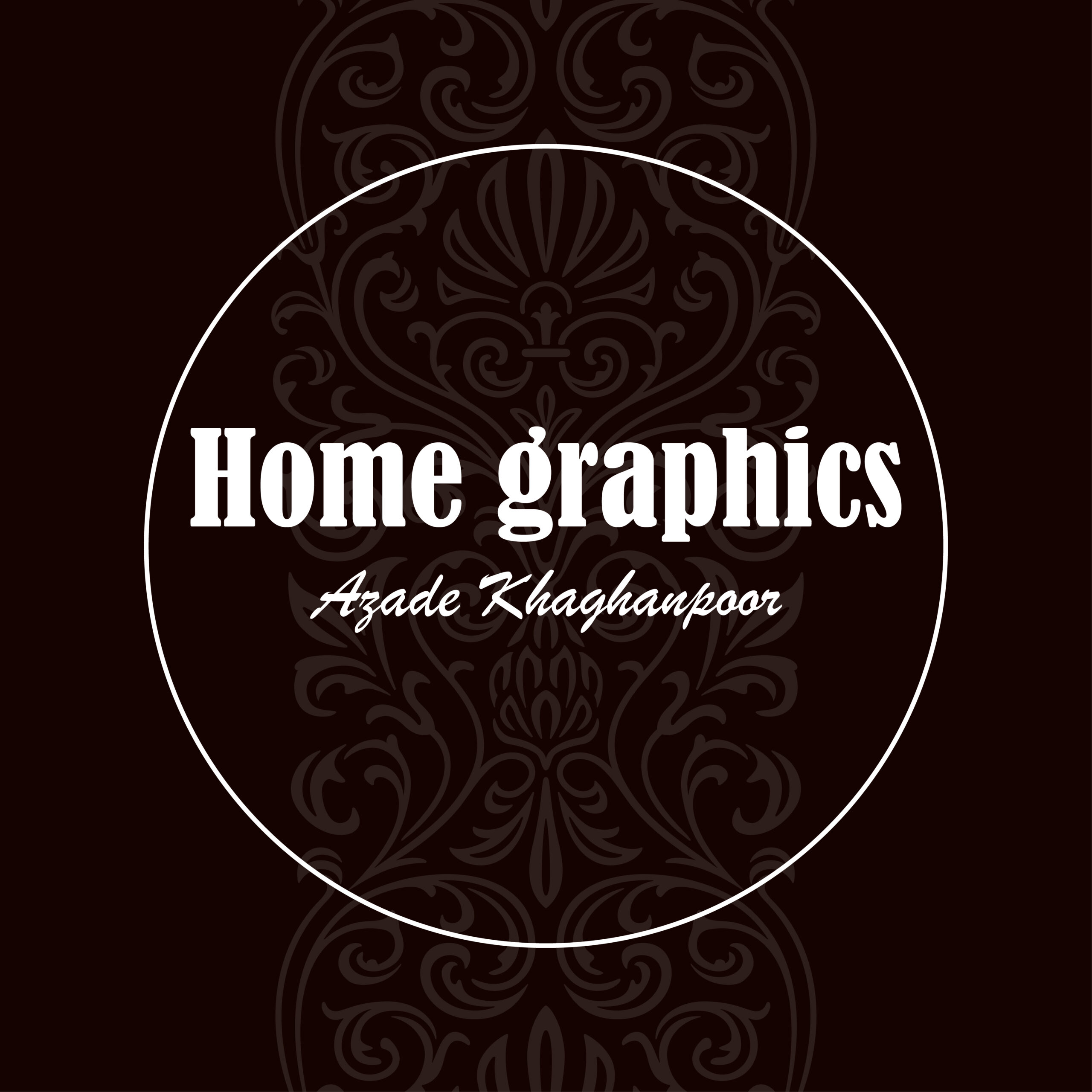 Home.graphics