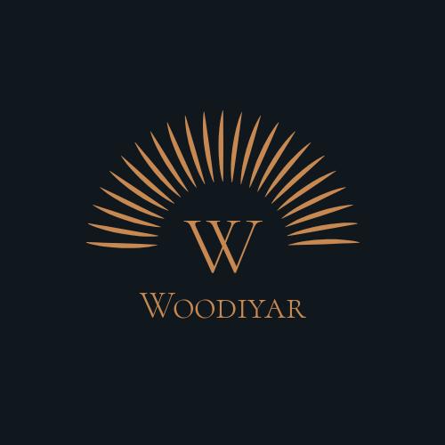 Woodiyar