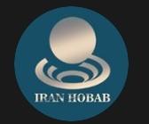 ایران حباب