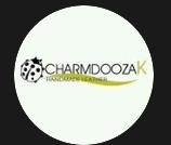 چرمدوزک / charmdoozak
