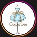Golpanbee