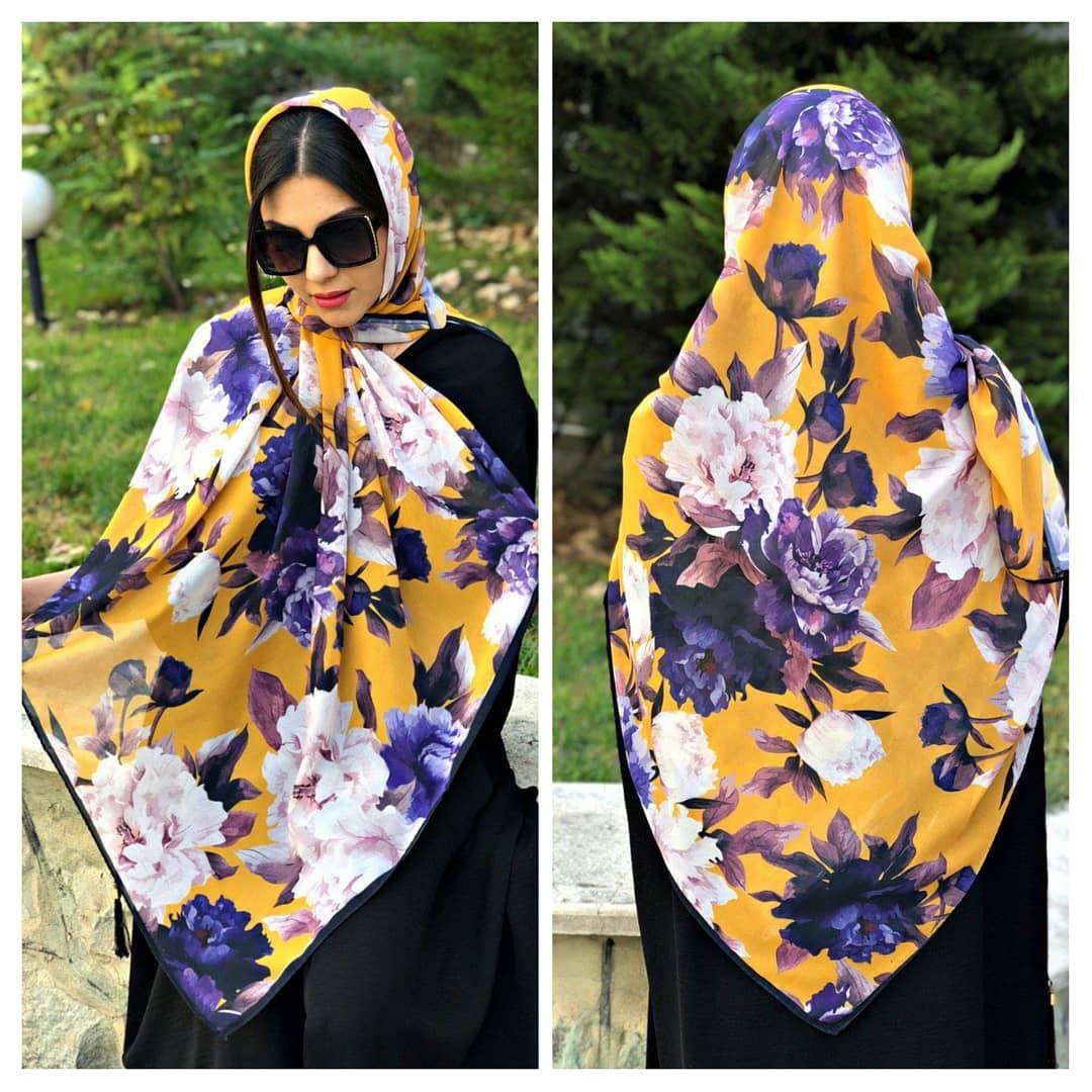 Simehr_scarf
