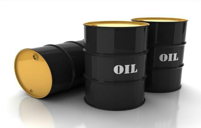 تامین کننده انواع سوخت و محصولات پالایشگاهی