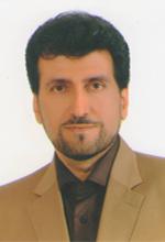 محسن نادری