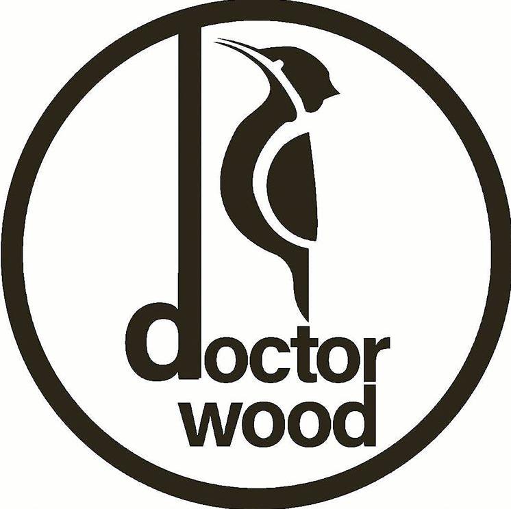 doctor wood