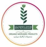 محصولات ارگانیک مروارید