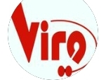 vira.trading