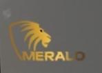 اکسسوری های سرامیکی مرالو