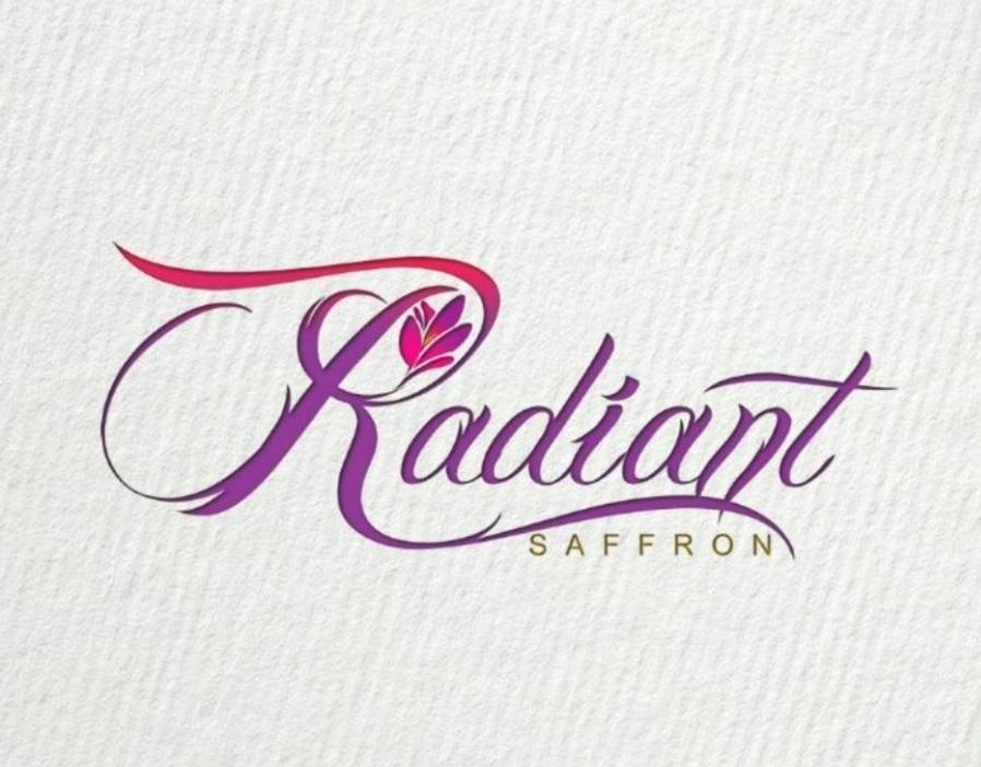 گیلدا زعفران آیریک ( radiant)