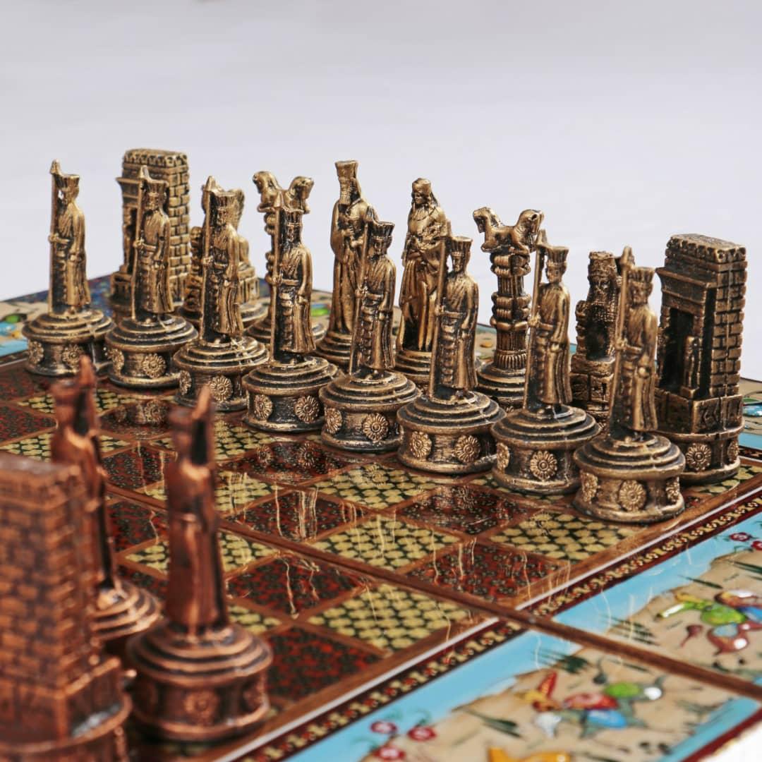 chess_tazini