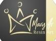 maryar_resin