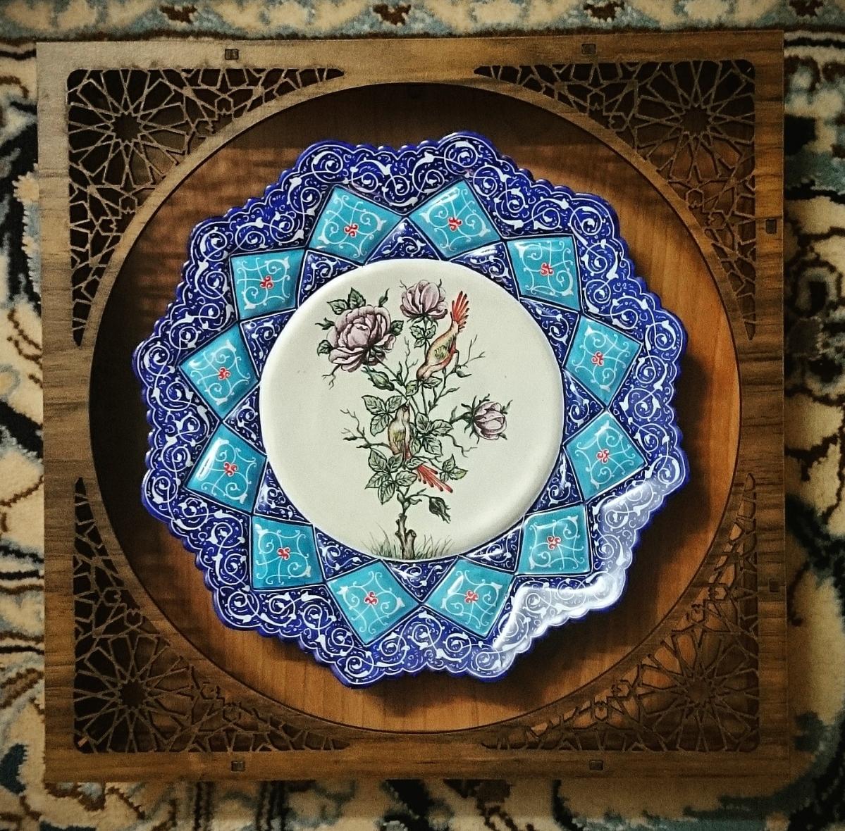 handicrafts_sourena