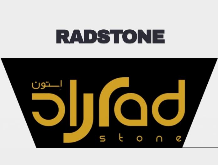 شرکت راداستون