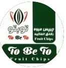 To be to | توبتو