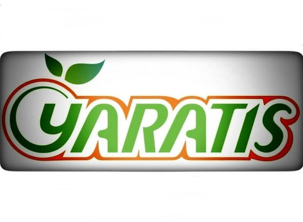یاراتیس