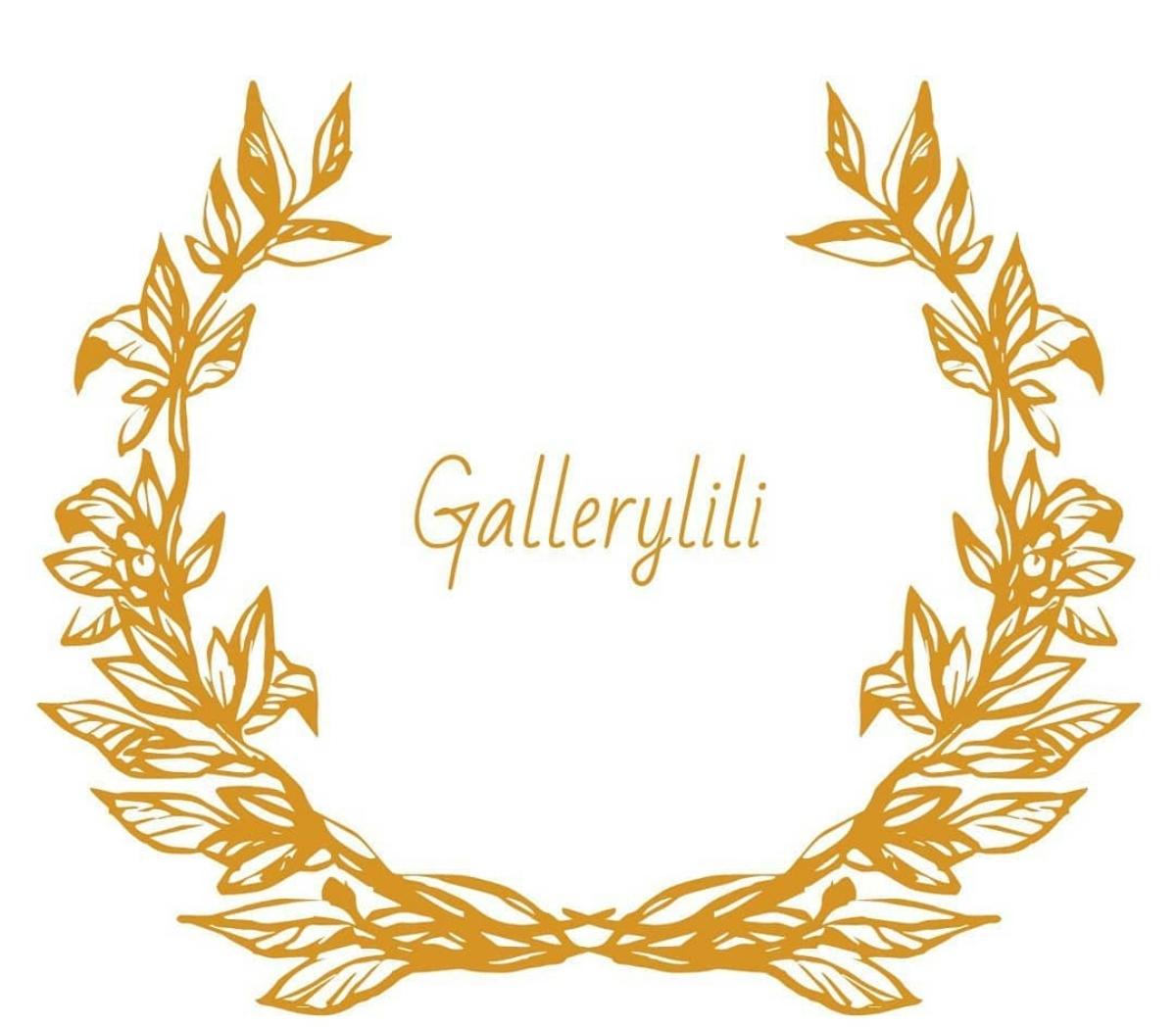 Lili gallery