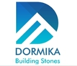 DORMIKA STONE COMPANY